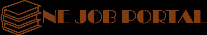 Ne Job Portal
